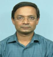 Profile image of Sarma, Prof. Dipankar Das
