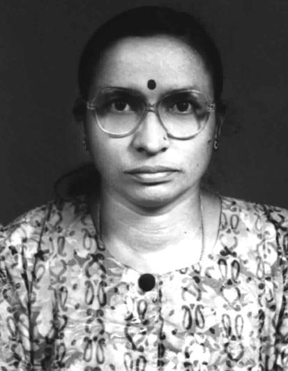 Profile image of Savithri, Prof. Handanahal Subbarao