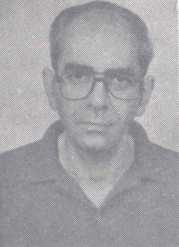Profile image of Lala, Prof. Anil Kumar