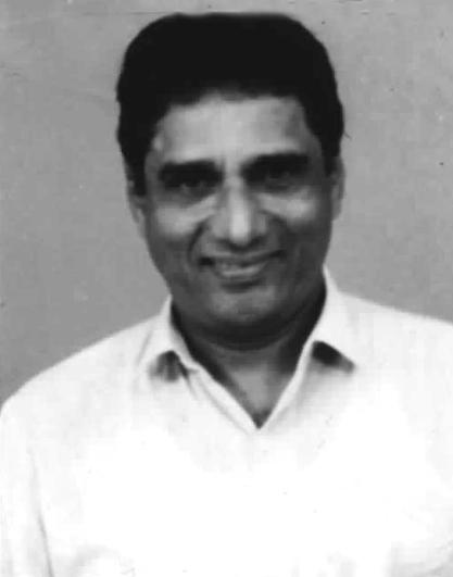 Profile image of Rodriguez, Dr Placid