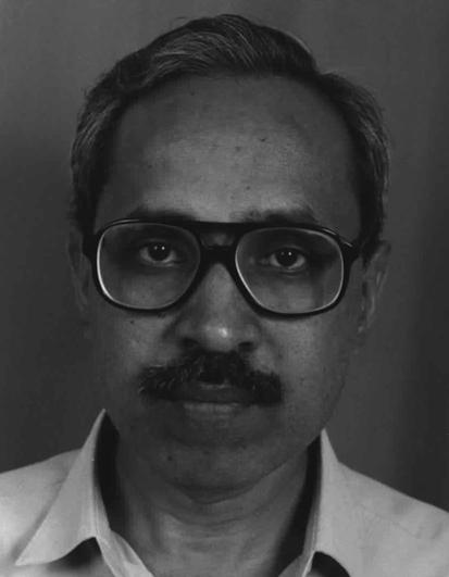 Profile image of Amritkar, Dr Ravindra Eknath