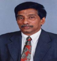 Profile image of Balakrishnan, Prof. Narayanaswamy