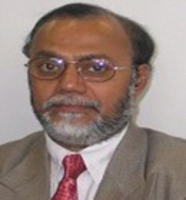 Profile image of Ganguly, Dr. Chaitanyamoy