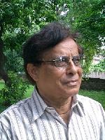 Profile image of Gupta, Prof. Alok Krishna