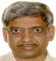 Profile image of Hosur, Prof. Ramakrishna Vijayacharya