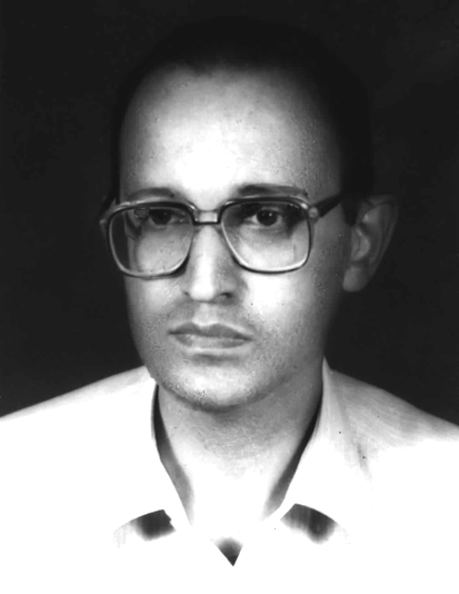Profile image of Lakhotia, Prof. Subhash Chandra