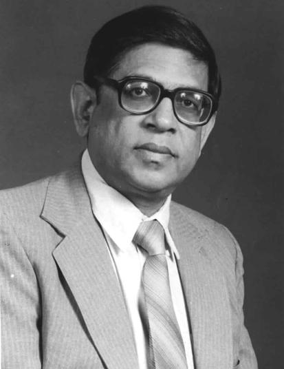 Profile image of Malik, Prof. Satish Kumar