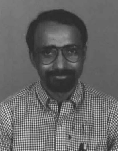 Profile image of Muniyappa, Prof. K