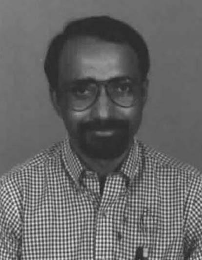 Profile image of Muniyappa, Prof. K