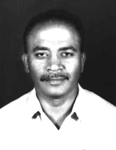 Profile image of Periasamy, Prof. Mariappan