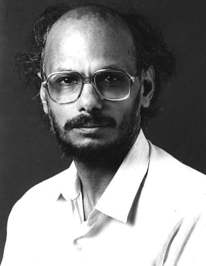 Profile image of Periasamy, Prof. Nallagounder