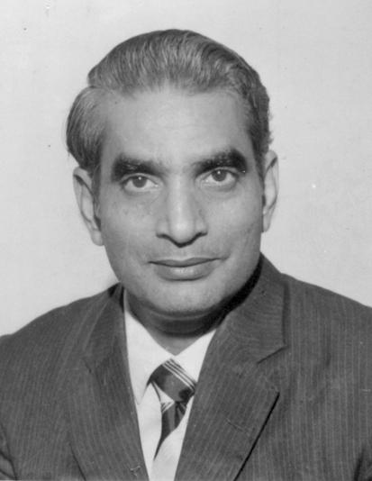Profile image of Prasada Rao, Dr Turaga Sundara Rama