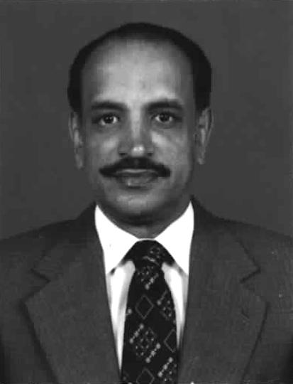 Profile image of Ramakrishnan, Dr Moni