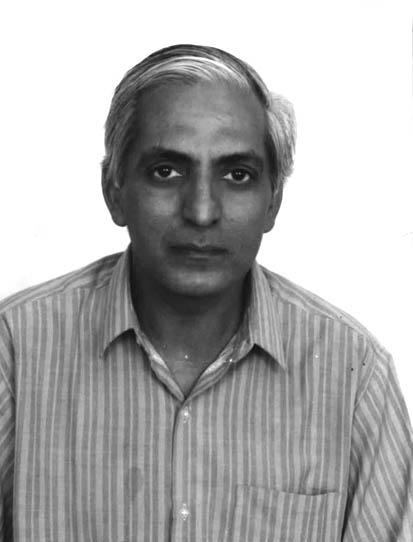 Profile image of Singh, Prof. Tej Pal