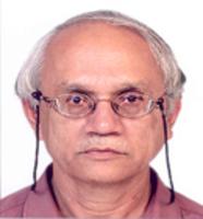 Profile image of Ananthakrishna, Prof. Garani