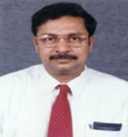 Profile image of Chakravarty, Prof. Akhil Ranjan