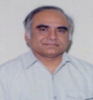 Profile image of Ganguly, Dr. Nirmal Kumar