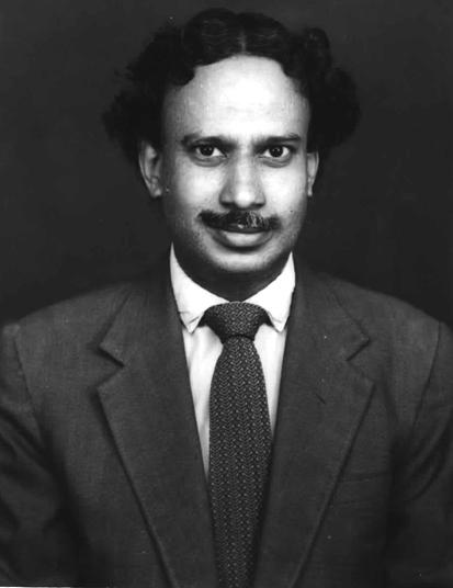 Profile image of Mandal, Dr Asit Baran