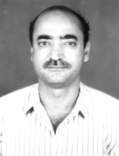 Profile image of Naqvi, Dr Syed Wajih Ahmad