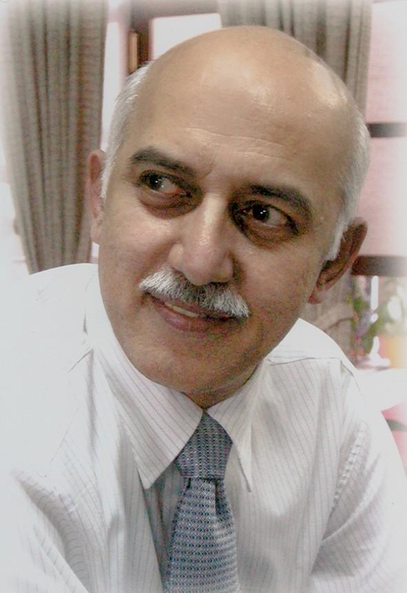 Profile image of Prakash, Dr Vishweshwaraiah