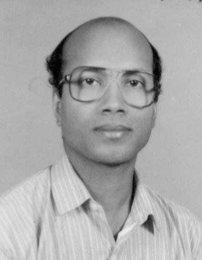 Profile image of Prasad, Prof. Dipendra