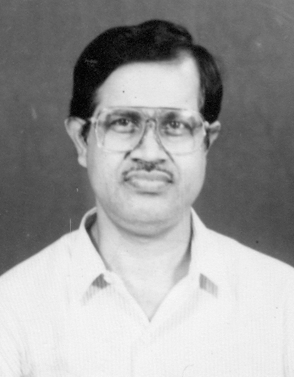 Profile image of Ranu, Prof. Brindaban Chandra