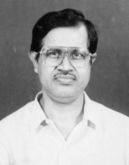 Profile image of Ranu, Prof. Brindaban Chandra