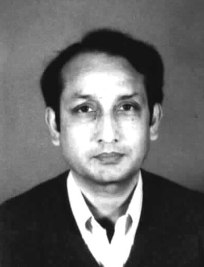 Profile image of Sen, Prof. Abhijit