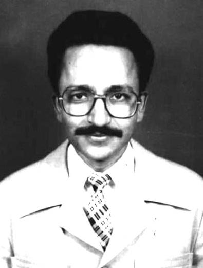 Profile image of Subrahmanyam, Prof. Nekkalapudi Chinna