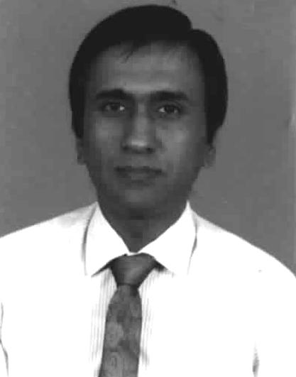 Profile image of Sunder, Dr Ramasubbu