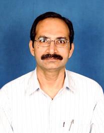 Profile image of Swarup, Dr Ghanshyam
