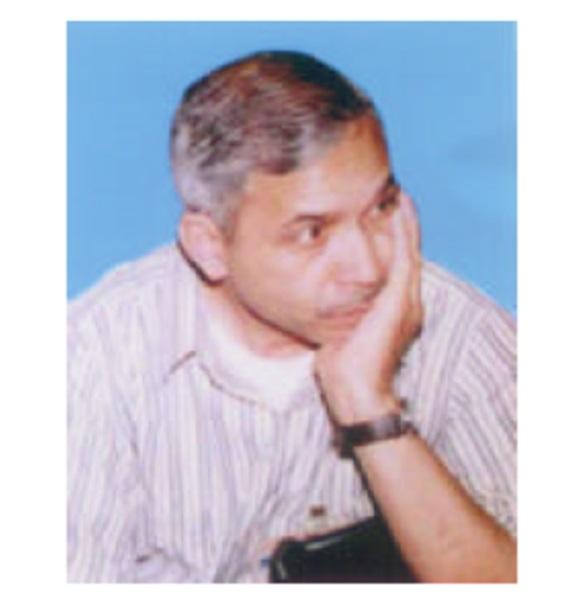 Profile image of Anil Kumar, Prof. Anil Kumar, Prof.