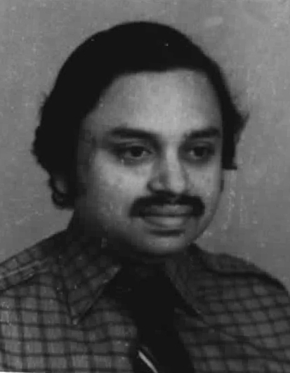 Profile image of Nag, Dr Subashis