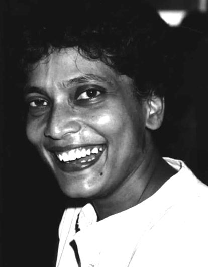 Profile image of Rodrigues, Dr Veronica Filomena