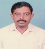 Profile image of Adimurthi, Prof. Adi