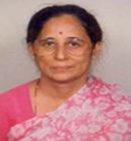 Profile image of Bhisey, Dr. Rajani Avinash