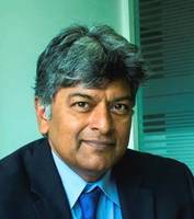 Profile image of Chandru, Prof. Vijay