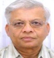 Profile image of Datta, Dr. Alok Kumar