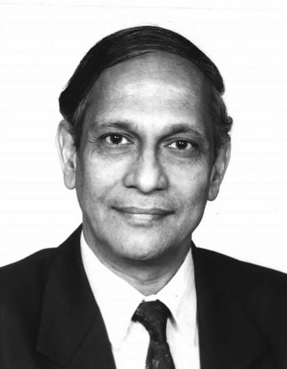 Profile image of Gangal, Dr Sharad Vishwanath