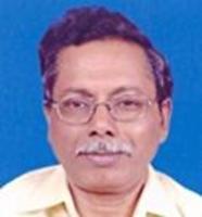 Profile image of Goswami, Prof. Bhupendra Nath