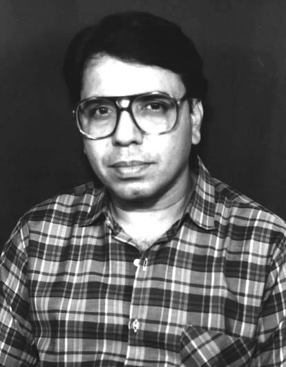 Profile image of Gurjar, Dr Mukund Keshao