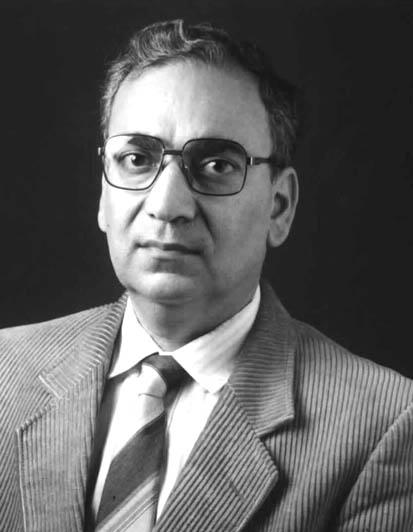Profile image of Gurtu, Prof. Atul