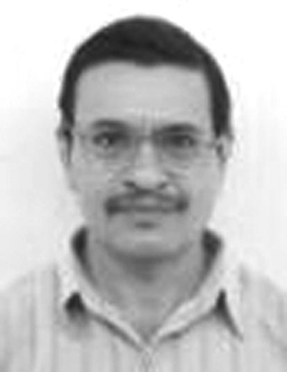 Profile image of Joshipura, Prof. Anjan Sidhvantlal