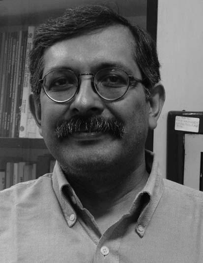 Profile image of Khakhar, Prof. Devang Vipin