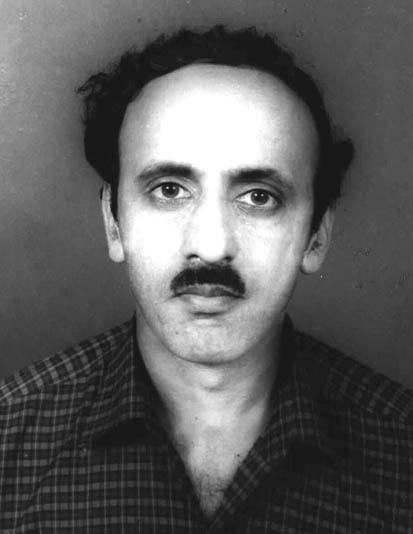 Profile image of Mathur, Prof. Pradeep