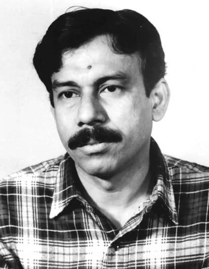 Profile image of Pal, Prof. Sankar Kumar