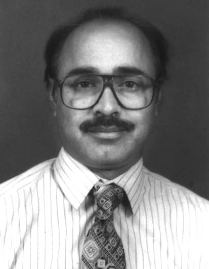 Profile image of Rai, Dr. Shyam Sundar