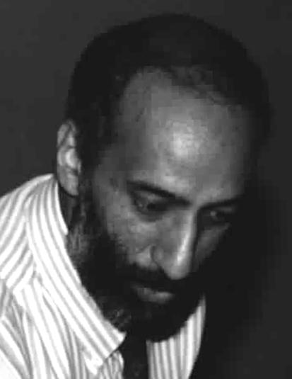 Profile image of Ramaswamy, Dr Sriram Rajagopal