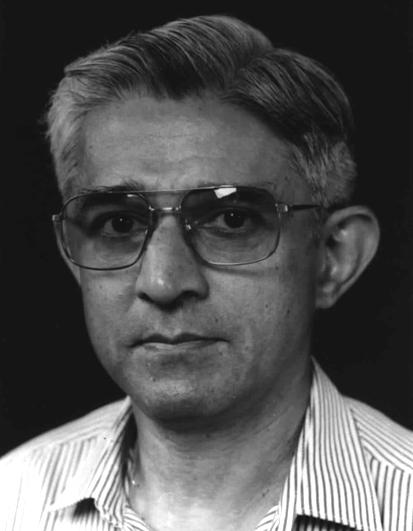 Profile image of Anand, Prof. Gargeshwari Venkatasubbiah