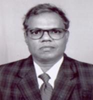 Profile image of Basavaiah, Prof. Deevi